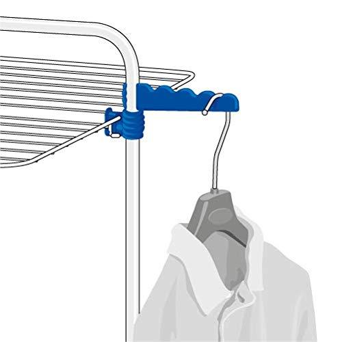 kleiderbügel gimi wäscheständer