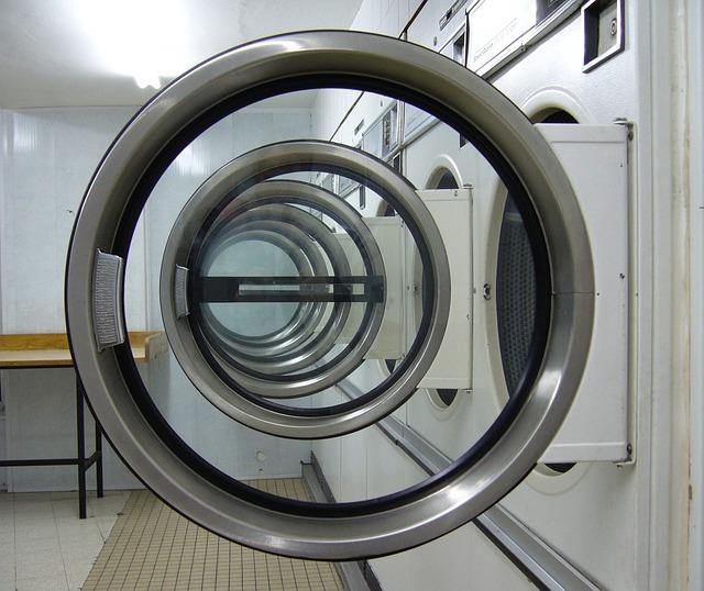 energie sparen wäsche waschen