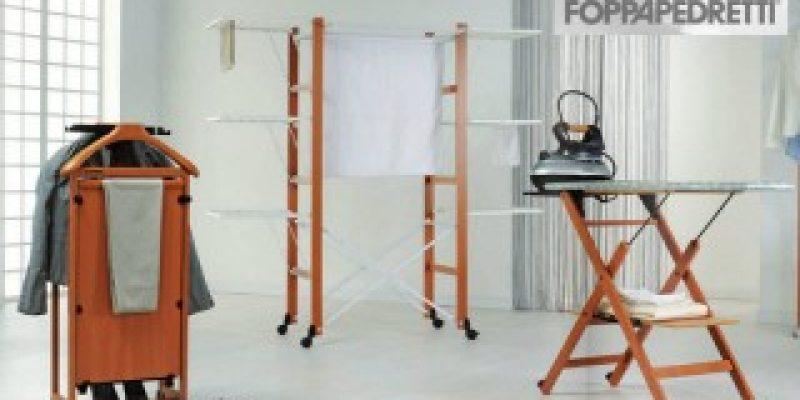 FoppaPedretti Wäscheständer: Top oder Flop?