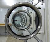 Strom sparen beim Wäsche Waschen